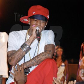 Janet Silvera Photos