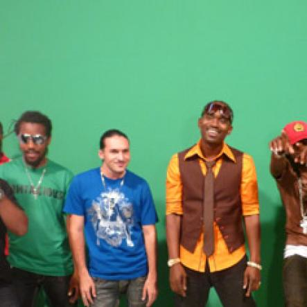 busy-signal-video-shoot