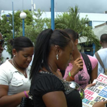 digicel-stars-selling-the-star