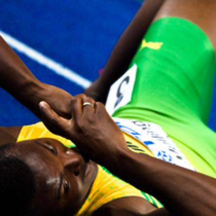 iaaf-world-championships-highlights-thursday-20-august-2009