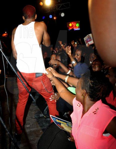 Jamaica Observer: Jamaican News Online – the Best of ...