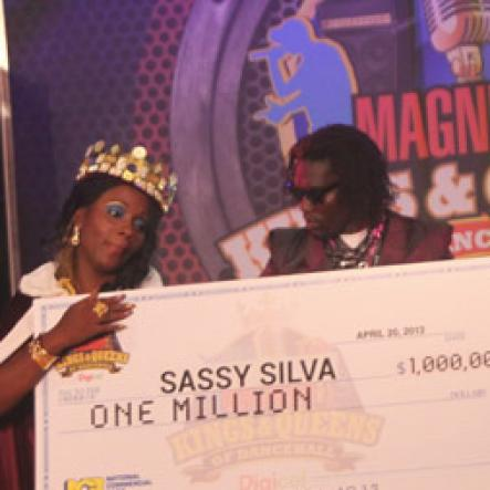 magnum-king-and-queen-of-dancehall-finals-1