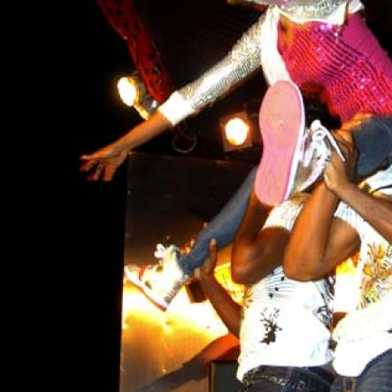magnum-king-and-queen-of-dancehall-finals