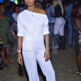 Smirnoff Mega Vibes (Photo highlights)