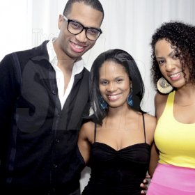 CONTRIBUTED: 