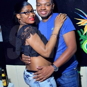 Valentines party at Ken's Wildflower (Photo highlights)