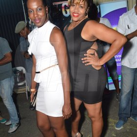 Yesterday...hits of the 90s Retro Party (Photo Highlights)